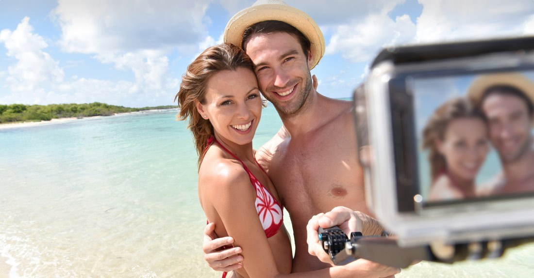 Caribbean Villas for Honeymoon