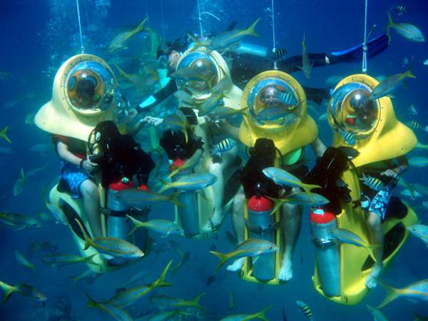 St thomas attractions excursions and things to do by wheretostay