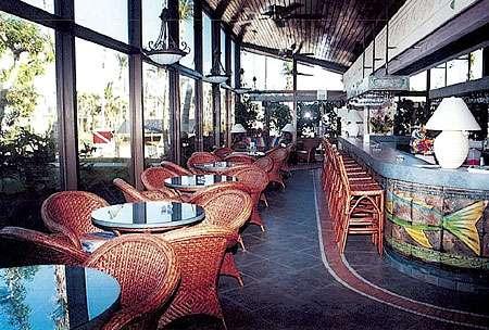 Bahamas Restaurants Dining Options By WhereToStay
