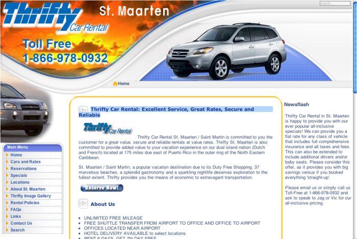 Enterprise Car Rental Locations Chattanooga Tn