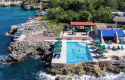 Photo of Rockhouse Hotel, Jamaica