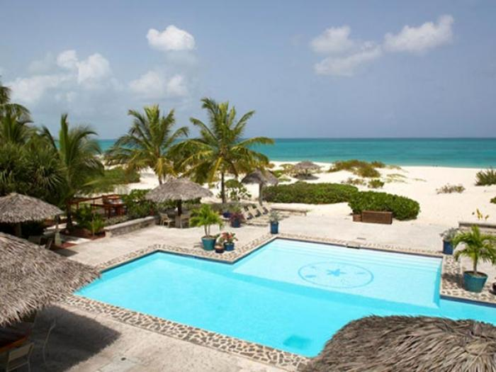Meridian Club image, Turks and Caicos