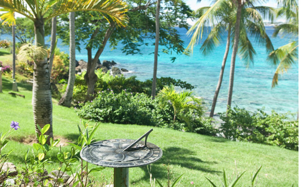 Gallows Point Resort image, St. John