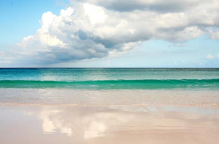 Pink sands bahamas on wheretostay for Pink sands harbour island bahamas