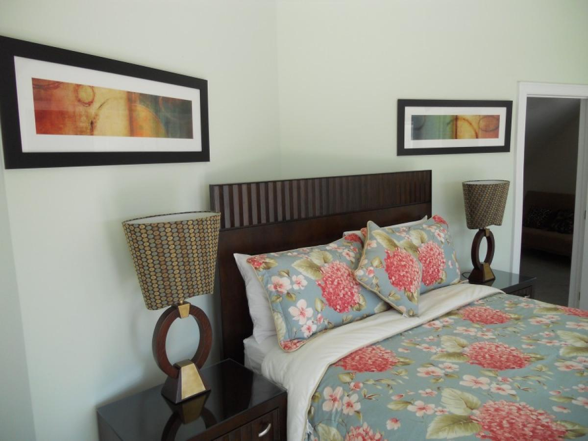 Photo of Ocean Paradise Homes #4 & #5, Cayman