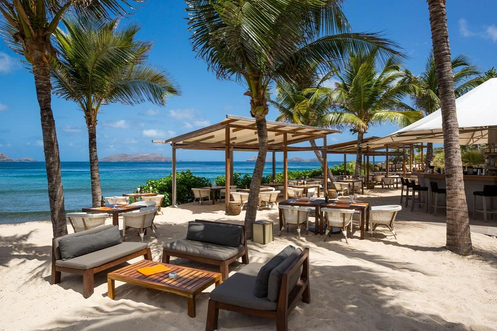 Christopher Hotel image, St. Barts