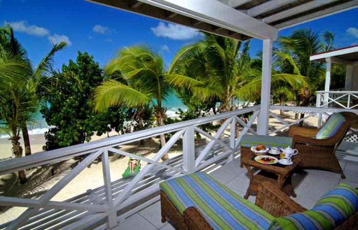 Galley Bay Resort image, Antigua