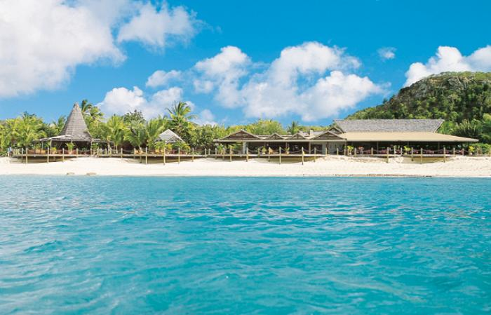Galley Bay Resort, Antigua villa
