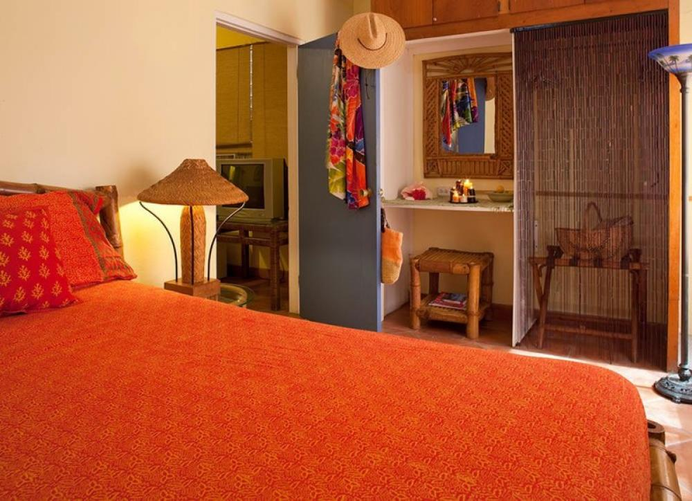 Photo of Inn at Tamarind Court, St. John