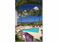 Photo of Lavender Hill Suites, St. John