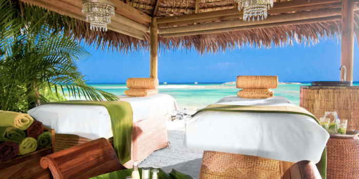Sandals Royal Bahamian Spa Resort image, Bahamas