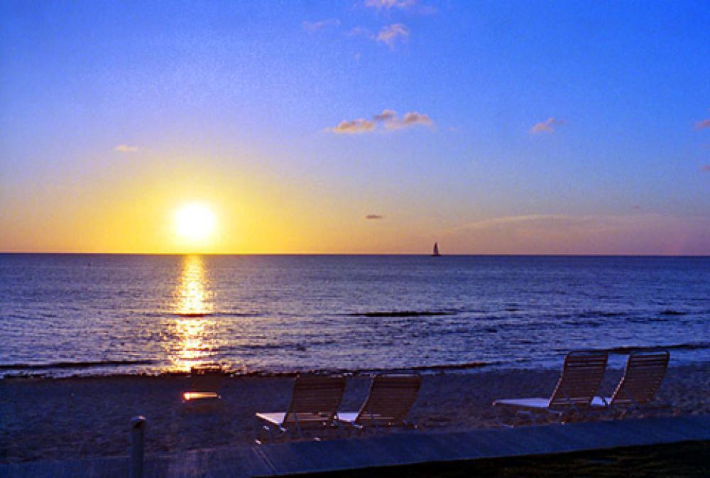 Image Result For Sunset Cove Resort Cayman Islands
