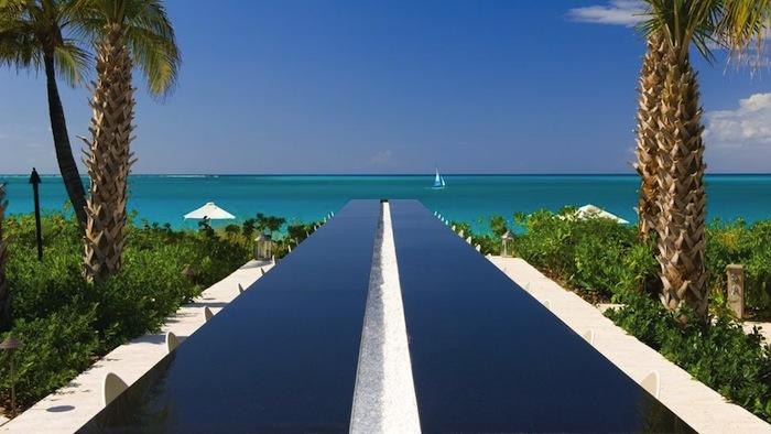 Grace Bay Club image, Turks and Caicos