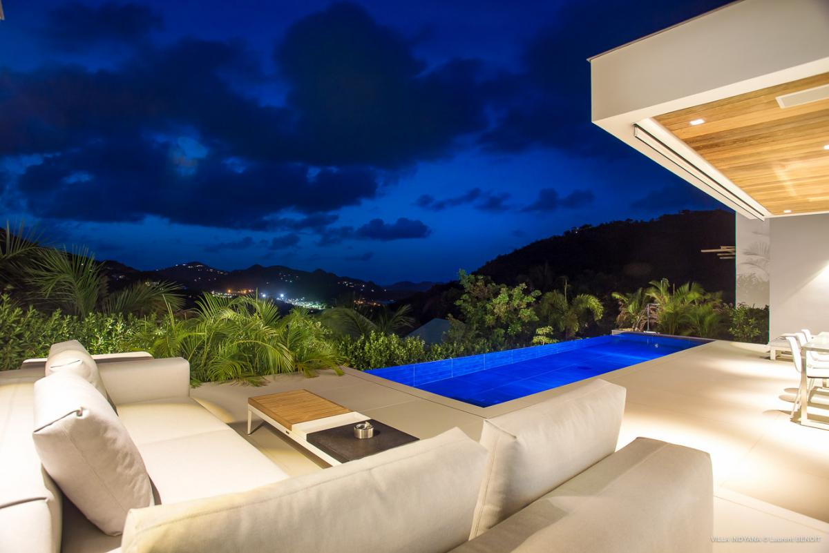 Photo of Indyana, St. Barts