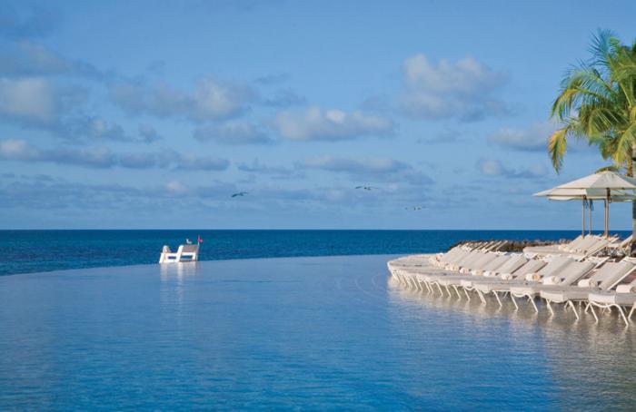 Grand Lucayan Bahamas Wheretostay