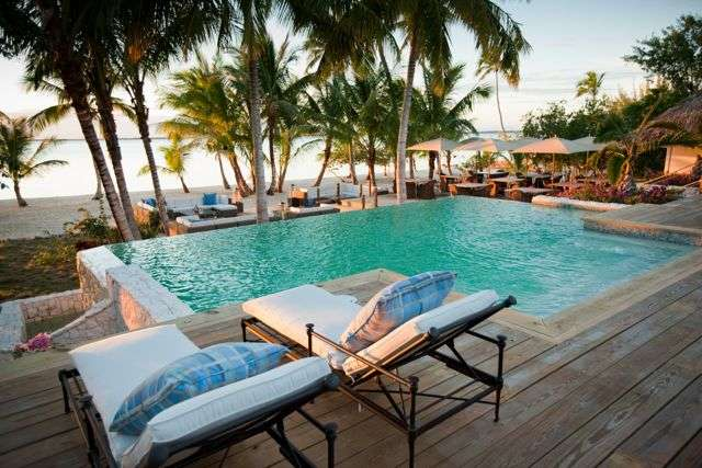 Tiamo Resorts image, Bahamas