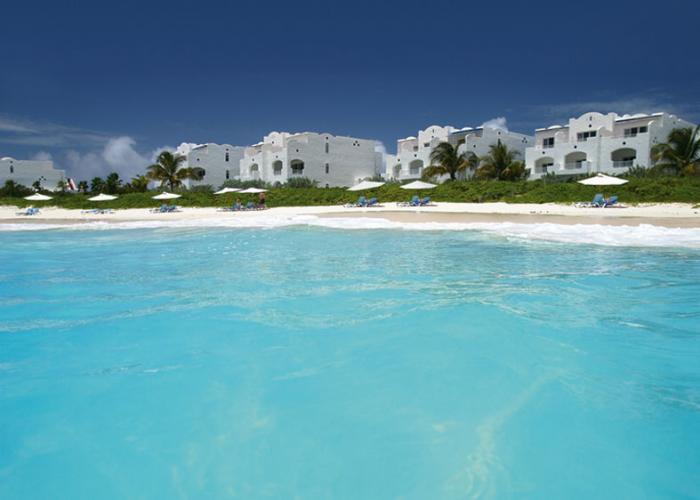Cuisinart Golf Resort & Spa image, Anguilla