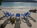 Photo of Sand Dollar Villa, St. Thomas, USVI