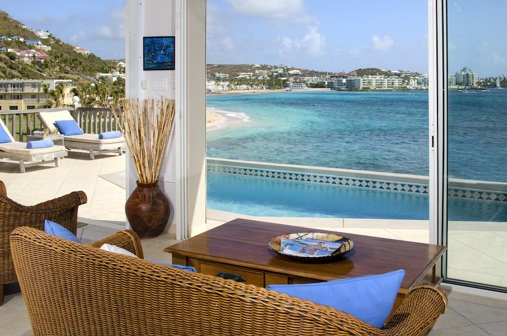 Photo of Beach House Gianna, St. Martin