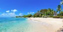 Photo of Emerald Beach #2 - Allamanda, Barbados