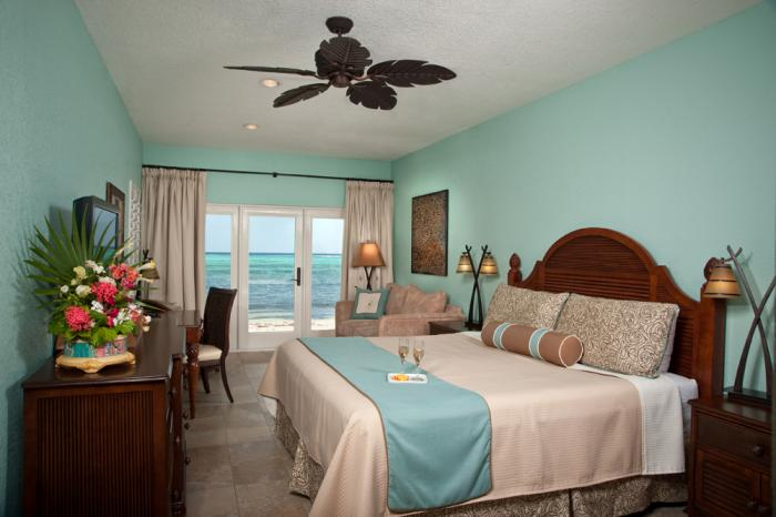 Cayman Hotels And Resorts From Wheretostay