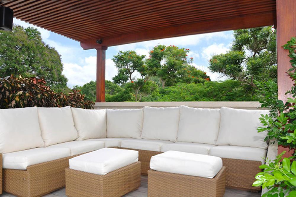 Evergreen Villa Barbados Villa Rental