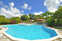 Photo of San Flamingo Villa, Barbados