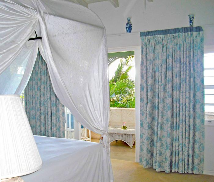 Photo of Seascape Villa, Barbados