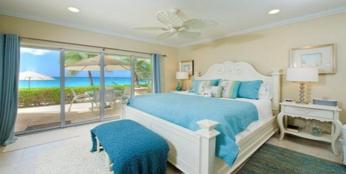 Photo of Coral Reef Villa, Cayman