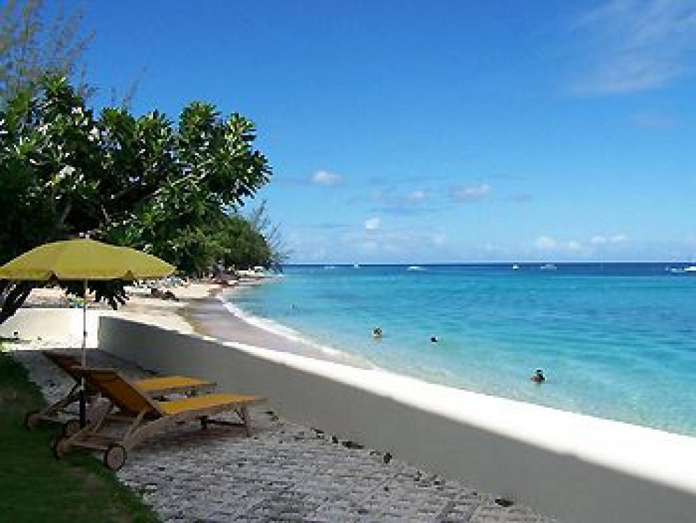 Discovery Bay by Rex Resorts image, Barbados