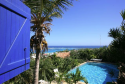 Photo of Casa Azul, St. Martin
