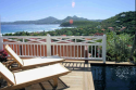 Photo of Piment Villa, St. Barts