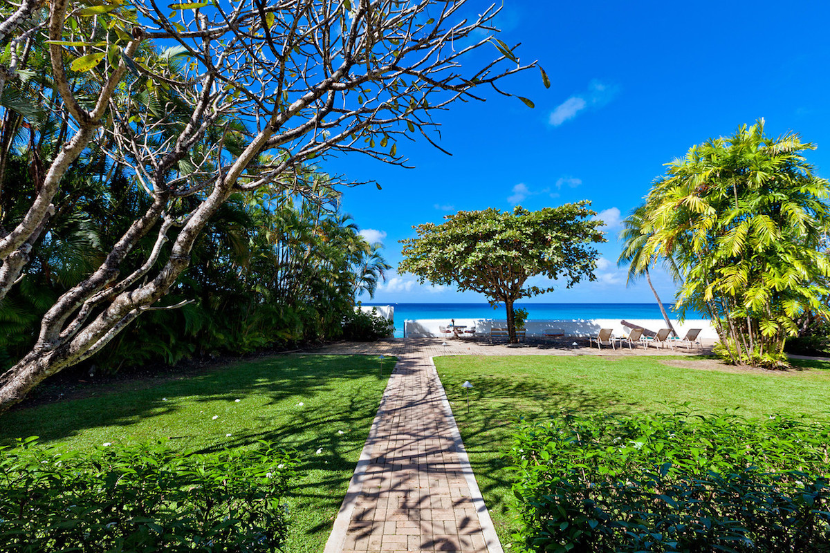 Photo of High Trees Villa, Barbados