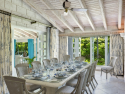 Photo of Grendon House, Barbados