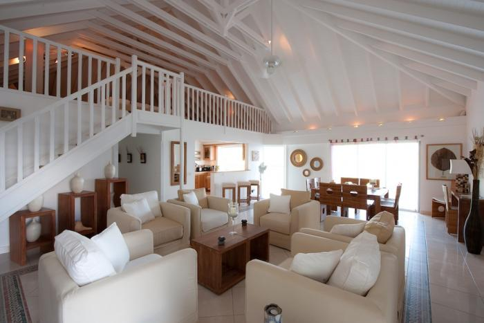 Photo of Ushuaia Villa, St. Barts