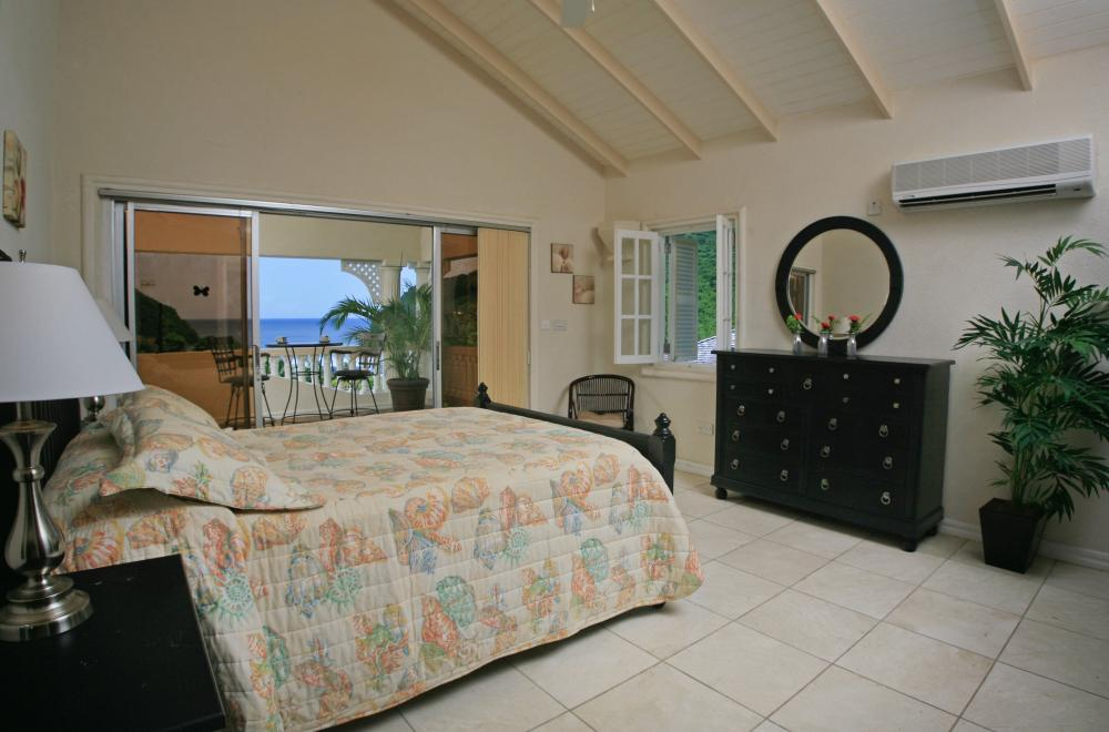 Photo of Ashiana Villa, St. Lucia