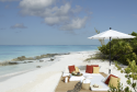 Photo of Parrot Cay - 1 Bedroom Beach Villas, Turks and Caicos