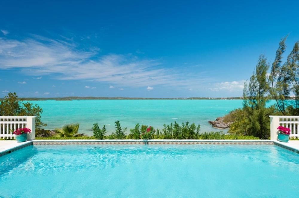 Photo of Bright Idea Villa, Turks and Caicos