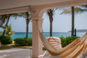 Photo of Les Oiseaux Villa at Coral Reef, St. Barts