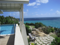 Photo of Crow's Nest, Barbados