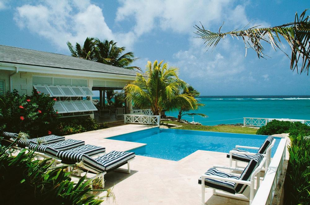 Photo of Beach View Villa, Barbados