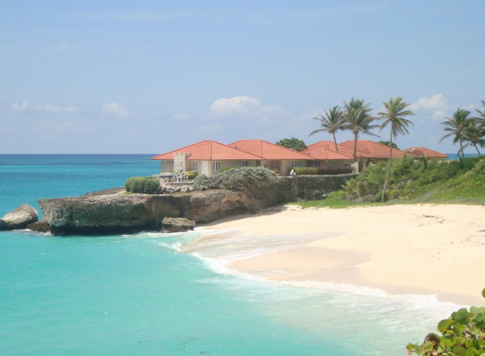 Photo of Wavecrest - Coral Point 1, Barbados