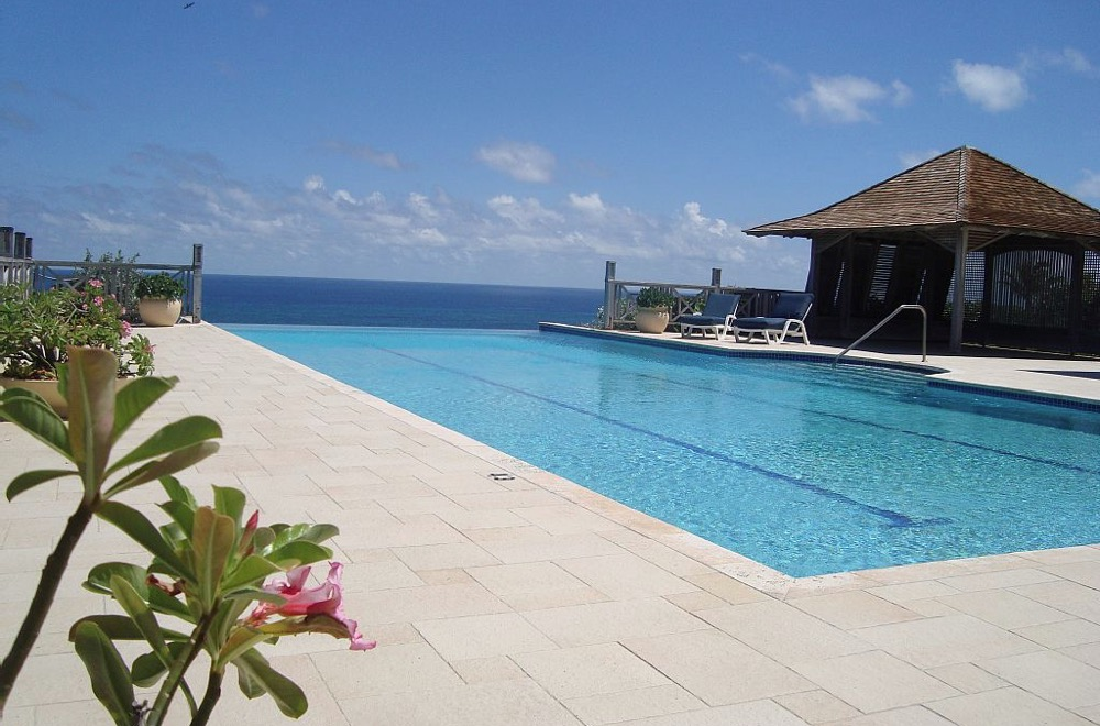 Photo of Astra Villa, Barbados