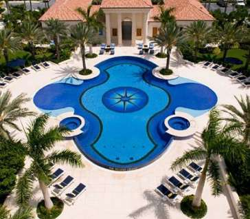 The Regent Grand image, Turks and Caicos