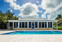 Photo of Thatch Hill Villa, Cayman