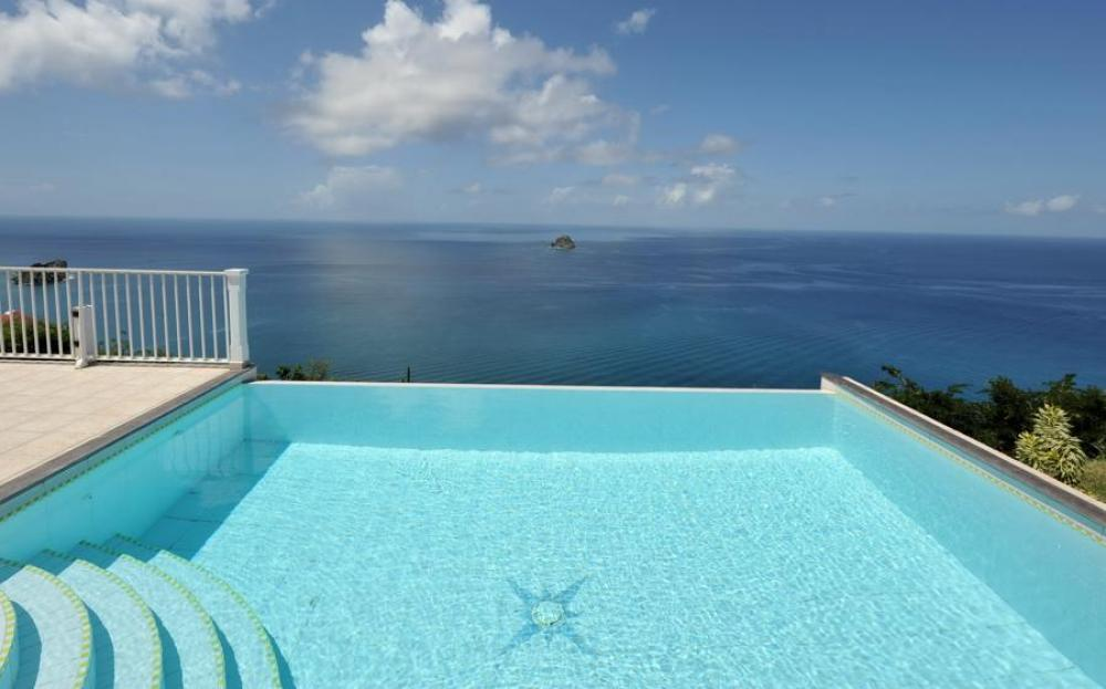 Photo of Manon Villa, St. Barts