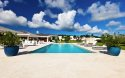 Photo of Le Bleu Villa, Anguilla