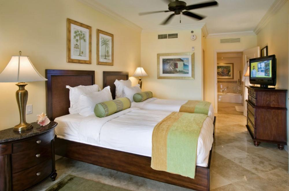 Photo of The Ritz Carlton Club Suite Condominium, St. Thomas, USVI