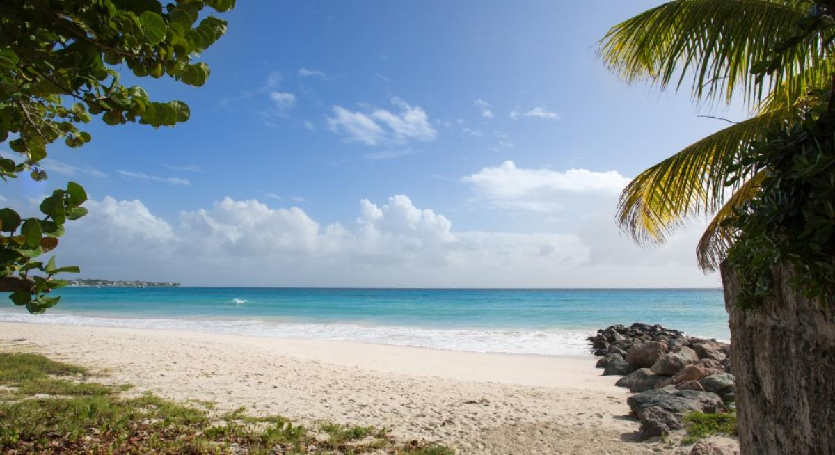 Photo of Sandy Hook 21, Barbados