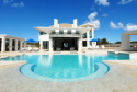 Modena Villa on Anguilla